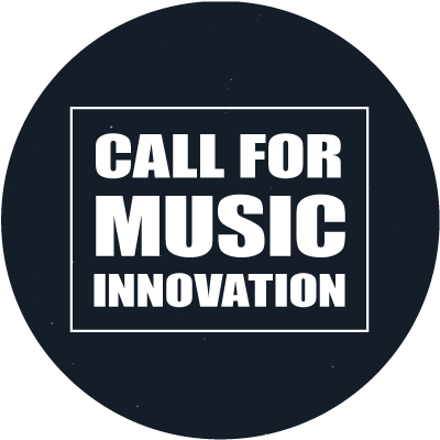 Call For Music Innovation