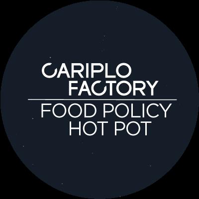 Food Policy Hot Pot