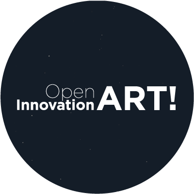 Open Innovation Art