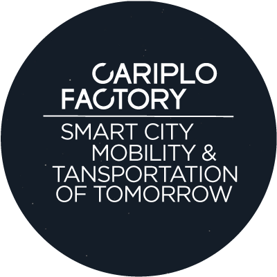 Smart City, Mobility & Transportation of tomorrow