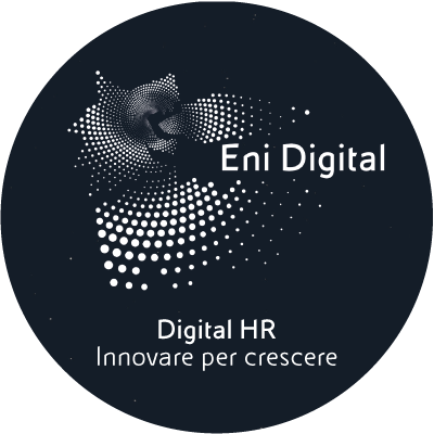 Digital HR