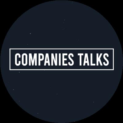 Companies Talks