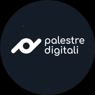 Palestre Digitali