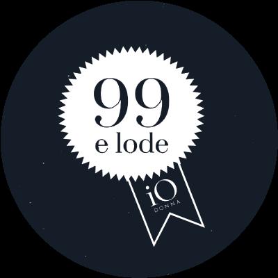 99eLode