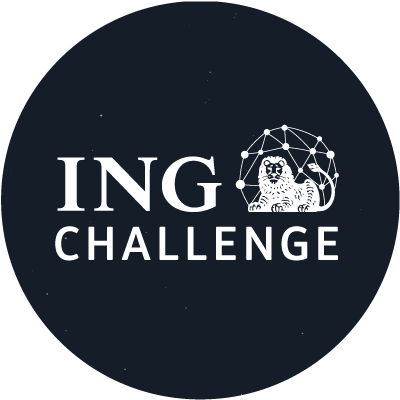 ING Challenge