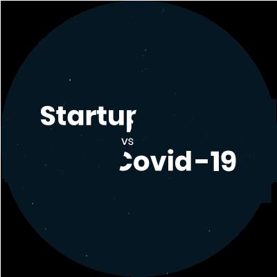 Startup vs Covid-19