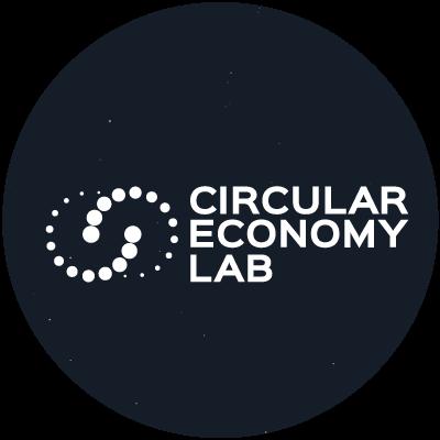 Circular Economy Lab