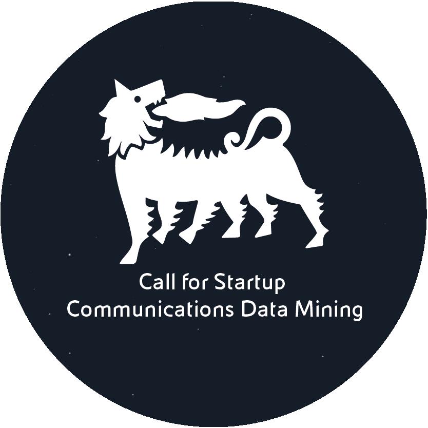 Communications Data Mining